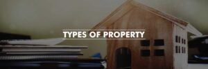 Types-of-Property