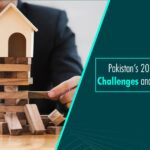 Real Estate Challenges and Opportunities