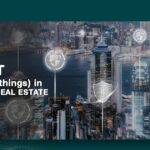 IoT in commercial Real estate