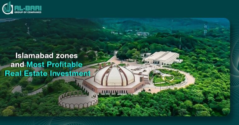 most profitable real estate investment